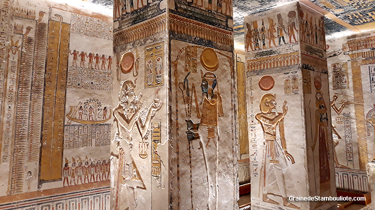 vallee-rois-louxor-thebes-egypte