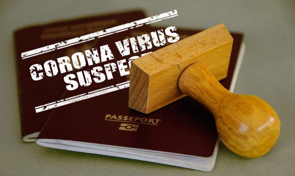 Coronavirus en Turquie et Istanbul, état des lieux de la situation